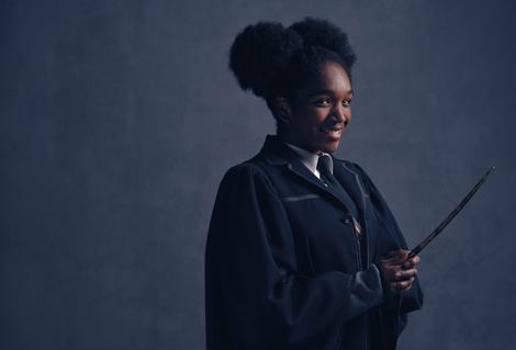 LIVRE/THEATRE - Harry Potter et l'enfant maudit 01062016-3-harry-potter-cursed-child