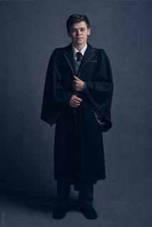 LIVRE/THEATRE - Harry Potter et l'enfant maudit 310516-HP_19889_Albus_FFB