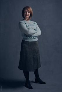 LIVRE/THEATRE - Harry Potter et l'enfant maudit 310516-HP_19966_Ginny_FFB