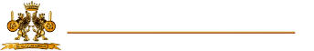 logo-noblecollection