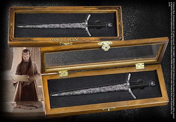 Morgul Blade Letter Opener
