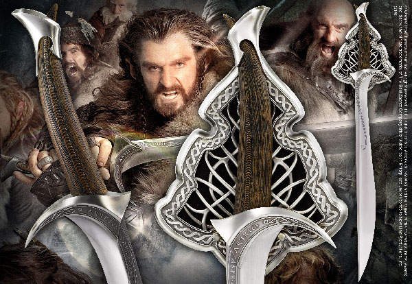 Sword Orcrist™