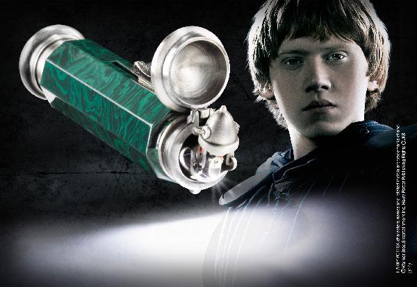 Déluminateur de Ron Weasley